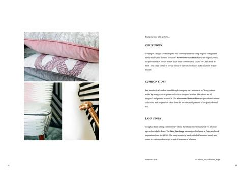 ISSUE-14-louise-3.2-page-001.jpg